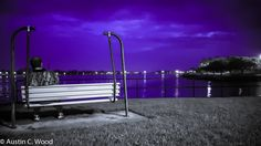 """""""All things are difficult before they are easy"""".  - Unknown   #photography #purple #saginaw #river #riverside #coast #bench #swing #picture #michigan #puremichigan #baycity #park #veteran #natutallight #pure #beautiful #bestfriend #bestfriends #friend #family #brother #snapshot #photoshoot #photo #purple2 #grass #watercolor #naturephotography #nature"""
