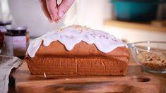 Chec cu dulceață | Bucătar Maniac My Recipes, Cake, Youtube, Desserts, Food, Tailgate Desserts, Deserts, Kuchen, Essen