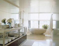 want this bathtub two.