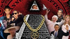 Illuminati Membership application and the conspiracy theory. This is for everyone who need wealth, riches, and fame. See how to join the Illuminati. Illuminati Symbols, Illuminati Tattoo, Rose Croix, Blue Ivy, Bible Teachings, Musica