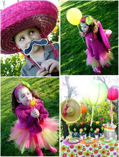 Pinata party ideas, ideal for Cinco de Mayo or a Mexican Fiesta birthday! Lots fo DIY decorations, printables, food and photo booth fun! Mexican Fiesta Party, Fiesta Theme Party, Birthday Party Themes, Birthday Bash, Mexican Pinata, Birthday Ideas, Aniversary, Party Icon, Mexican Birthday