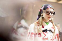 Gucci  #Gucci
