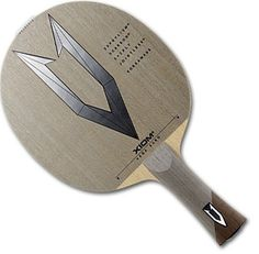 11 best top 10 best ping pong paddles images ping pong paddles rh pinterest com