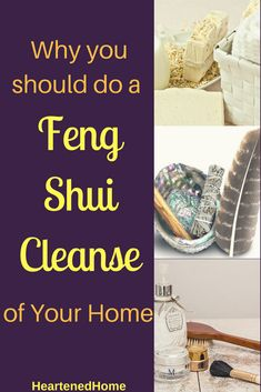 Feng Shui Home Health. Earth, water, fire, metal, and wood: the 5 essential feng shui elements would be the factors that influence the really philosophy with this art of living in harmony with all the environment along with ourselves. Feng Shui Basics, Feng Shui Rules, Feng Shui Items, Feng Shui Principles, Jardin Feng Shui, Feng Shui Garden Design, Consejos Feng Shui, Feng Shui Bathroom, Feng Shui History