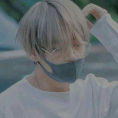 Jimin, Bts Taehyung, Jhope, Taehyung Smile, Itazura Na Kiss, Foto Bts, Taekook, Wattpad, Se Lever