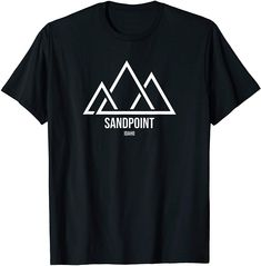Sandpoint Id Halloween 2020 700 Best Shirt Tshirt T Shirt Clothing Christmas Halloween images