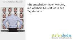 Lebensthemen-Spruch 02 Mental Training, Trainer, Humor, Motivation, Face, Life, Humour, Moon Moon, Comedy
