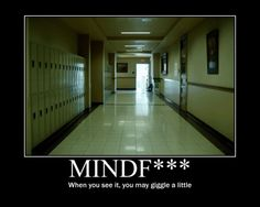 this picture is scary when you see it - Google Search