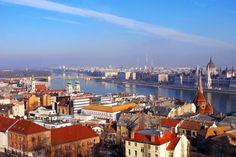 Budapest http://www.thatsalltrends.com/travel/capodanno-a-budapest/