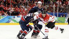 JO Sotchi 2014: Classement des buteurs de hockey sur glace - http://www.actusports.fr/90246/jo-sotchi-2014-classement-des-buteurs-de-hockey-sur-glace/