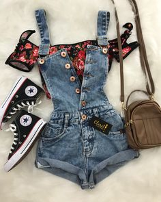 High Fashion Halb kurze Stiefeletten , Source by The post High Fashion Teen Fashion Outfits, Mode Outfits, Cute Fashion, Outfits For Teens, Womens Fashion, High Fashion, Hippie Outfits, Club Outfits, Cute Casual Outfits