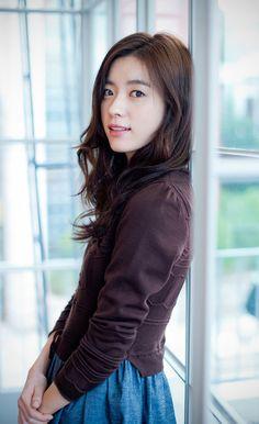 Han Hyo joo - Top 100 beautiful girls in Korea (Part Korean Celebrities, Hollywood Celebrities, Celebs, Kpop Girl Groups, Kpop Girls, Korean Beauty, Asian Beauty, Sun Lee, Brilliant Legacy