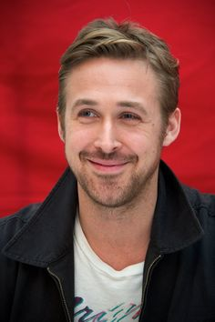 Ryan Gosling Images | POPSUGAR Celebrity