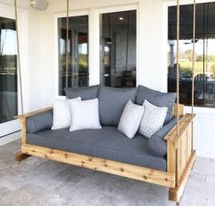Diy Outdoor Sectional Crib Mattress
