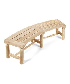Curved Outdoor Benches On Pinterest Outdoor Seating Bench Acme Brick And Outdoor Shoe Storage