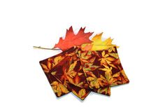 BNR EXPRESS TEAM - COME PIN (PROMOTE) WITH ME #1B FANTASTIC FALL & ALL SEASON GIFTS! by Lyn Patricia on Etsy