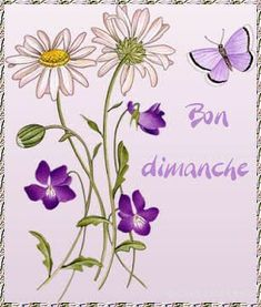 Bon Weekend, Bon Week End Image, Gifs, Flower Aesthetic, Good Morning Quotes, Happy Day, Good Day, Happy Birthday, Flowers