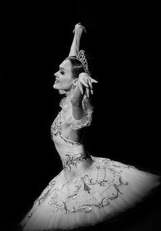 ZsaZsa Bellagio: Balletto Bello