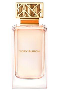 Tory Burch Eau de Parfum Spray | Nordstrom