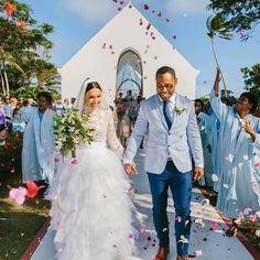 Wedding miss #munaluchi #munaluchibride #weddingthings #inlove | #Repost…