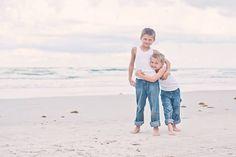 kid photography Daytona beach