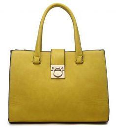 Everyday Handbag £29.99