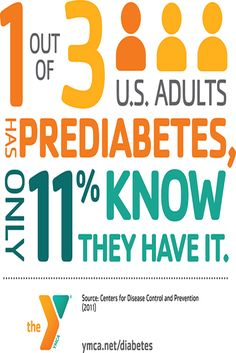 """Doctors Reverse Type 2 Diabetes In Three Weeks. """"No More Drugs, Pills, OR Insulin Injections"""""""