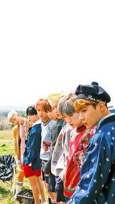 BTS >>> army ilove you 💖💖💙💗💖💝💛💞💜💟💛❣💜💞💛💟💝💙💚💙💜💟💟💜💙 Kim Namjoon, Bts Taehyung, Bts Bangtan Boy, Seokjin, Jung Hoseok, Jhope, Foto Bts, Bts Lockscreen, Tomoyo Sakura