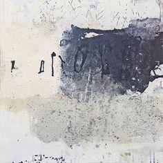 Serie St. Pauls Wall 1, Ines Hildur