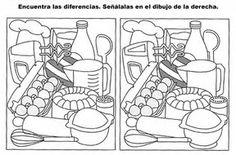 Señala las diferencias.jpg