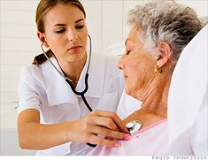 110 Best Nurse Practitioners Images