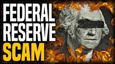 The Biggest Scam In United States History | G. Edward Griffin and Stefan...