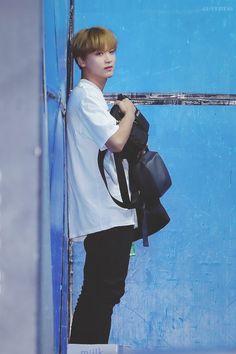 Waitin' for someone? Nct 127, Kpop, Winwin, Taeyong, Boyfriend Material, K Idols, Jaehyun, Pop Group, Mark Lee