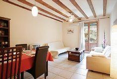 Apartment vacation rental in Barcelona from VRBO.com! #vacation #rental #travel #vrbo