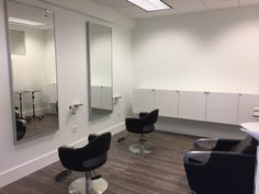 Our newest flat come see our new flats available now #sandyspringssalon #salonsandysprings #salonsuites #salonlofts #salonstudios