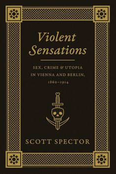 spector-violent-sensations