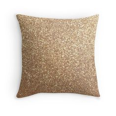 Copper Rose Gold Metallic Glitter Like sparkly jewels this metallic-print glitter, Copper Rose Gold Metallic Glitter shimmers and glimmers like embers. Copper Rose Gold Glitter adds glitz and shine to all customized gift-giving for the holidays.