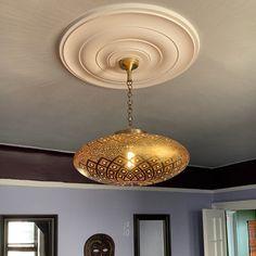 Pendant Light Moroccan Lamp Moroccan lampshades Handmade   Etsy Moroccan Table Lamp, Moroccan Chandelier, Moroccan Pendant Light, Moroccan Lighting, Hanging Chandelier, Brass Chandelier, Pendant Lamps, Lamp Table, Wall Light Shades