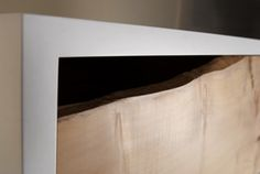 Raw Chest of Drawers 7 Peter Kindt.jpg