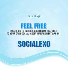 Social Media Management Software, Social Networks, Line Web, Positivity, Relationship, Dashboards, App, Marketing, Feelings