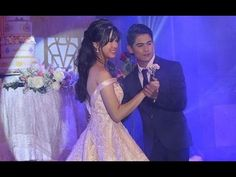 NIEL at KISSES DANCE @ KISSES DEBUT - WATCH VIDEO HERE -> http://philippinesonline.info/entertainment/niel-at-kisses-dance-kisses-debut/   Video credit to Pinoy Showbiz video clips YouTube channel
