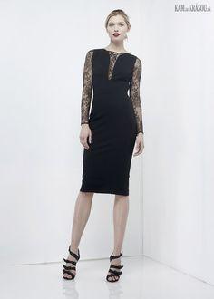 #fashion #temptacions #streetchicfashion #fashionista #streetstyle #accessories #ootd #complementosdemoda #primavera #cool #style #spanishbloggers #inspiracion #spring16 #fashionsbloggerstyle #romantica #moda #complementos #fashionblogger_at #fashionblogger_de #tendencia #fashionblog #fashionblogger #fashionbloggerstyle #streetchic #bags #love #ivadesign #gold #ivabagsZUHAIR+MURAD+READY+TO+WEAR