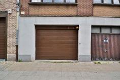 Garage/parking/garde-meuble avec accès sécurisé | Immoweb ref:6453538