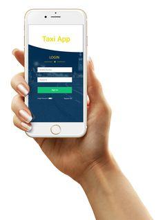 iOS application development companies Mumbai:FuGenX- top iOS application development Company in Delhi ncr, Noida and Gurgaon, India.
