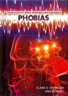 Provides information on phobias, including their causes, effects, and…