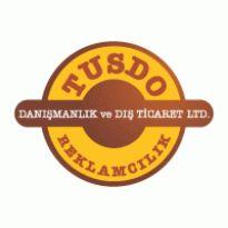 Tusdo Danismanlik ve Dis Tic Ltd Sti Logo. Get this logo in Vector format from http://logovectors.net/tusdo-danismanlik-ve-dis-tic-ltd-sti/
