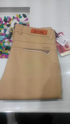 G Creations - Gallery Details Star Clothing, Clothing Co, Men Trousers, Denim Pants, Sewing Pants, Man Up, Cotton Pants, Menswear, Mens Fashion