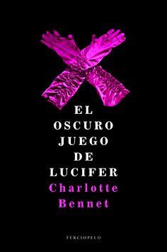 Propuesta de portada -   Erotic book - Sophie Guët