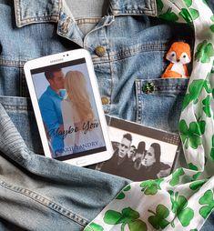 Maybe You by Marie Landry Professional Cuddler, Polaroid Film, Samsung, Sam Son