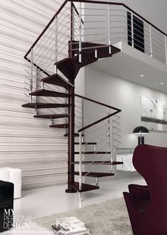 Scale, Stairs, Home Decor, Houses, Weighing Scale, Stairway, Decoration Home, Room Decor, Staircases